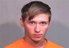Brett Herold, fatal hit-and-run suspect