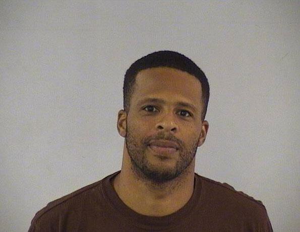 Deshaude Jones Ocean Springs murder suspect