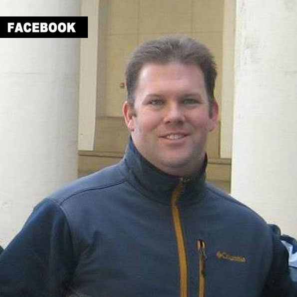 Paul T. Carr found dead in Wauconda