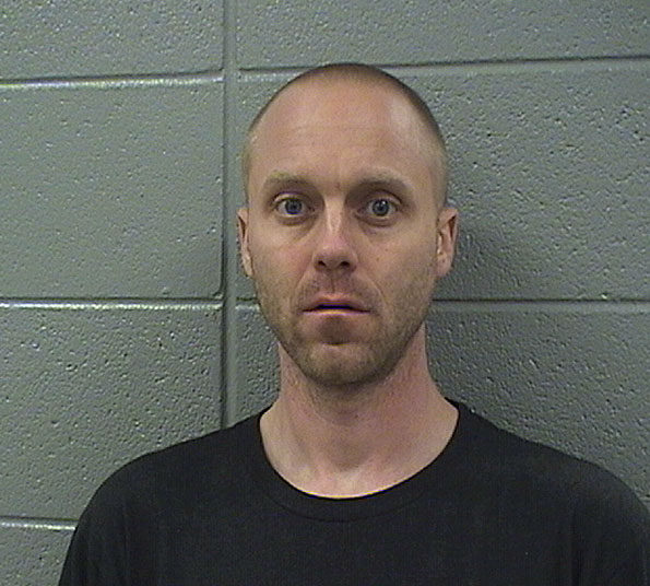 Kenneth Battinus (SOURCE: Cook County Sheriff)