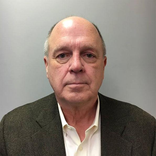 Scott Larson, Reckless Homicide suspect