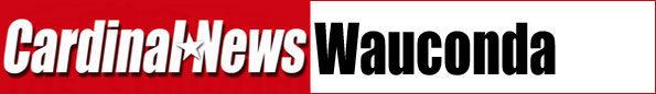 Cardinal News Wauconda