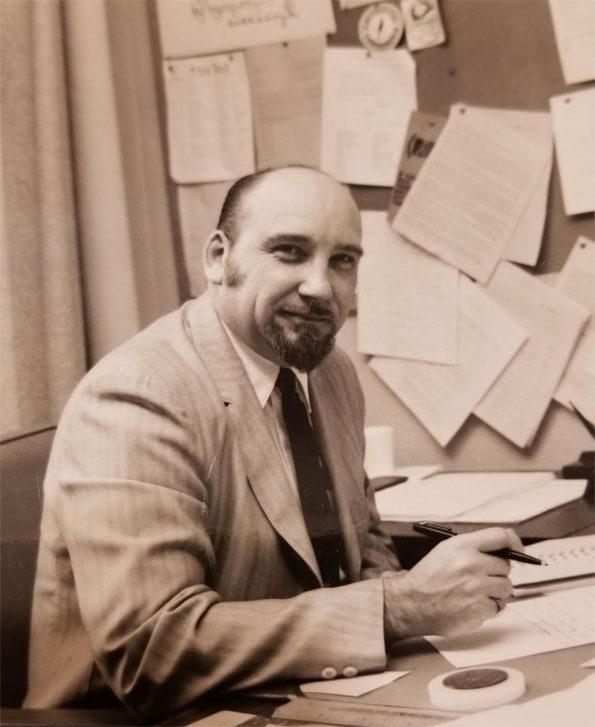 Don Schroeder, Arlington High School, Shelter, Inc.