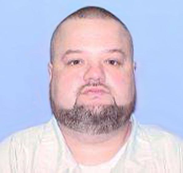 Gurnee vehicle burglary suspect mug shot