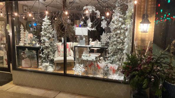 Brackett & Company Christmas