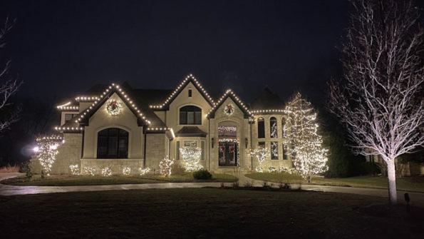 House Arlington Heights
