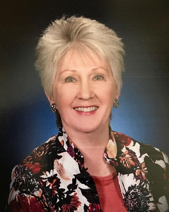 Marlyn Cook, homicide victim Waukegan (SOURCE: Family/Legacy.com)