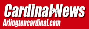 Cardinal News