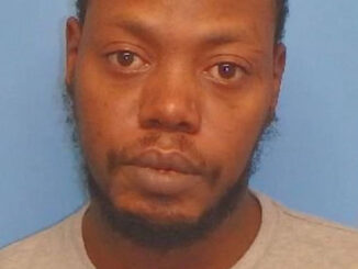 Sheldon Brown, homicide suspect, Waukegan