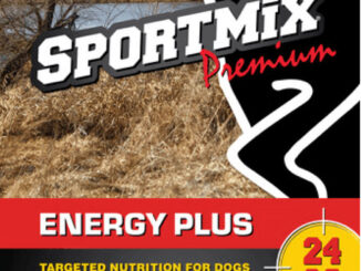 Sportmix pet product for dog affected by aflatoxin (SOURCE: FDA)