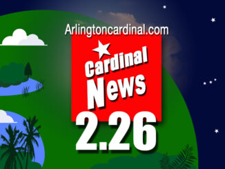 February 26 0226 Arlington Cardinal Thumbnail