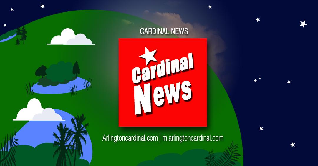 www.arlingtoncardinal.com