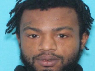 Devontay Anderson (SOURCE FBI)