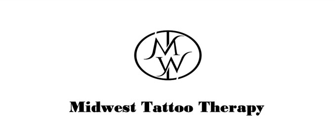 Midwest Tattoo Therapy Logo (SOURCE: Letterhead)