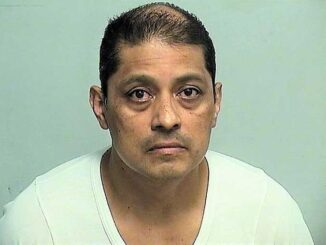 Israel Suaste-Gonzalez, pleaded guilty to criminal sexual assault (SOURCE: Lake County State's Attorney's Office)
