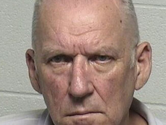 Marek Josko, age 67 in 2021, DUI, convicted in Reckless Homicide case (SOURCE: Lake County Sheriff's Office)
