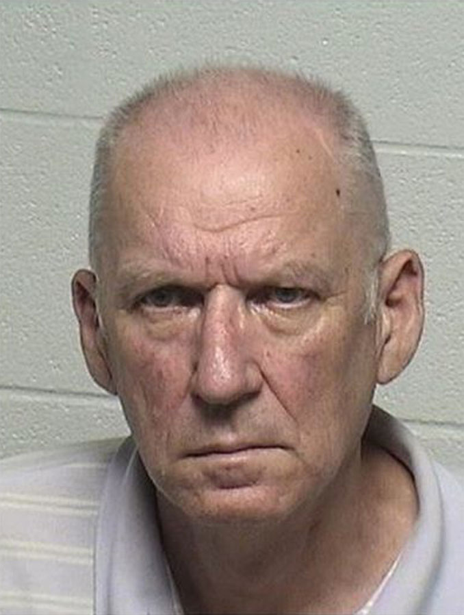 Marek Josko, age 67 in 2021, convicted in DUI, Reckless Homicide case (SOURCE: Lake County Sheriff's Office)